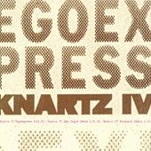 Knartz iV by Egoexpress