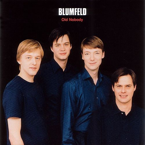 Play & Download Old Nobody by Blumfeld | Napster