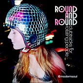 Play & Download Round and Round by Various Artists | Napster