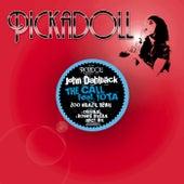 Play & Download The Call feat. Yota by John Dahlbäck | Napster