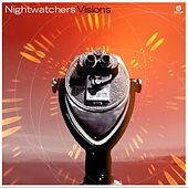 Play & Download Visions by Nightwatchers | Napster