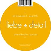 Play & Download Liebe Detail 13 by Various Artists | Napster