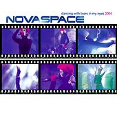 Play & Download Dancing With Tears In My Eyes 2004 by Novaspace | Napster