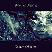 Dream Collector by Diary Of Dreams