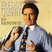 Beim Kronenwirt by Freddy Quinn