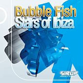 Stars of Ibiza E.P. by Bubble Fish (aka G