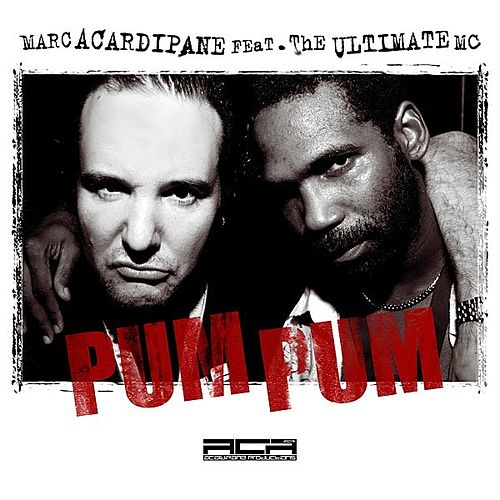 Play & Download Pum Pum by Marc Acardipane | Napster