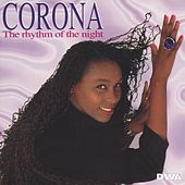 Play & Download The Rhythm Of The Night by Corona | Napster