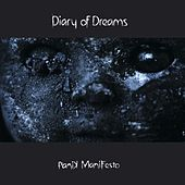 Play & Download Panik Manifesto by Diary Of Dreams | Napster