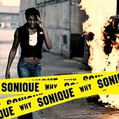 Play & Download Why by Sonique | Napster
