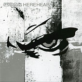 Play & Download Herehear by Wink | Napster