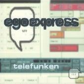 Telefunken by Egoexpress