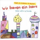 Play & Download Wir bauen ein Haus by Various Artists | Napster