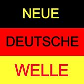 Play & Download Neue Deutsche Welle - Best Of by Various Artists | Napster