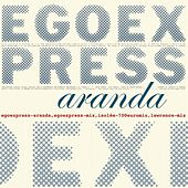 Play & Download Aranda by Egoexpress | Napster