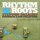 Play & Download Rhythm & Roots by Various Artists | Napster