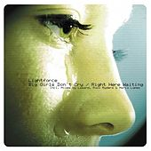 Play & Download Big girls don't cry by Lightforce | Napster