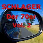 Play & Download Schlager Der 70 Jahre CD2 by Various Artists | Napster