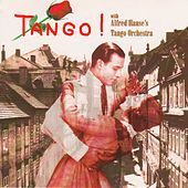 Play & Download Tango by Tango Orchester Alfred Hause | Napster