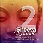 Sheeva Lounge Vol. 2 by Various Artists