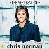 The Very Best Of by Chris Norman