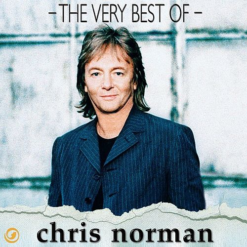 Play & Download The Very Best Of by Chris Norman | Napster