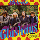 Play & Download Melanie - Schlager by Glashaus | Napster