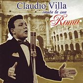 Roma by Claudio Villa