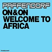 Play & Download On & On by Paffendorf | Napster