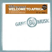 Play & Download Welcome To Africa by Paffendorf | Napster