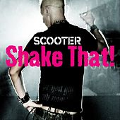 Shake That! by Scooter