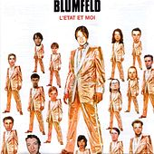 Play & Download L'Etat Et Moi by Blumfeld | Napster