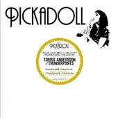Play & Download Livskvalitet / Pickadollen by Various Artists | Napster