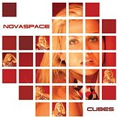 Play & Download Cubes by Novaspace | Napster