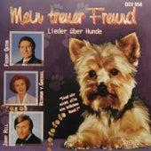 Mein Treuer Freund - Lieder Über Hunde by Various Artists