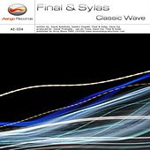 Classic Wave 2004 by Final