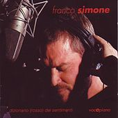 Play & Download Dizionario (Rosso) Dei Sentimenti by Franco Simone | Napster