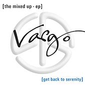 Vargo Mixed Up EP by Vargo