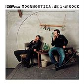 We 1,2 Rock by Moonbootica