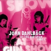 At The Gun Show Part I by John Dahlbäck