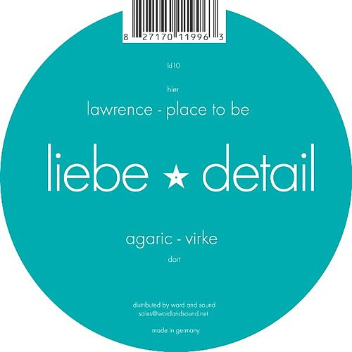 Play & Download Liebe Detail 10 by Various Artists | Napster
