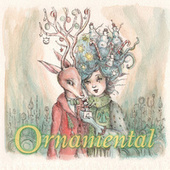 Ornamental (a Holiday Compilation) by Various Artists
