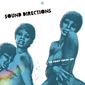 The Funky Side of Life by Sound Directions