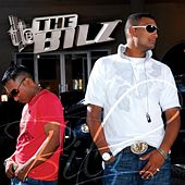 Play & Download The Bilz by The Bilz | Napster