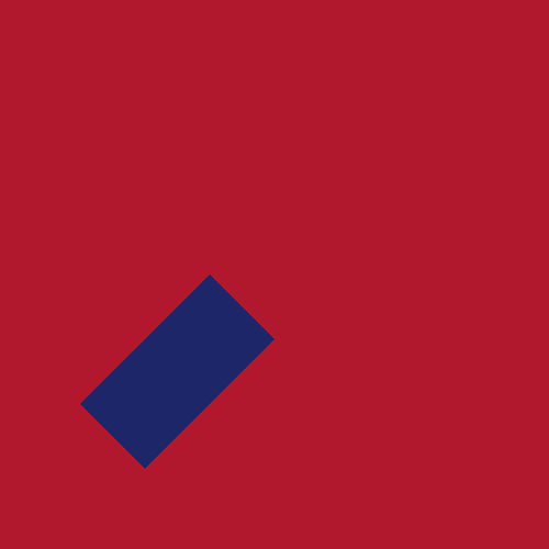 Play & Download All Under One Roof Raving by Jamie XX | Napster