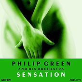Play & Download Sensation by Various Artists | Napster