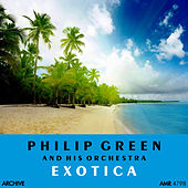 Exotica by Philip Green