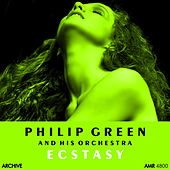 Play & Download Ecstasy by Various Artists | Napster