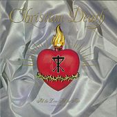 All the Love All the Hate (Part One: All the Love) by Christian Death