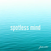 Play & Download Spotless Mind by Jhené Aiko | Napster